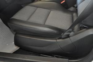 Mercedes_Benz_seat_052520142