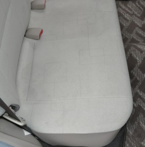 Mitsubishi_eKWagon_seat_060420142