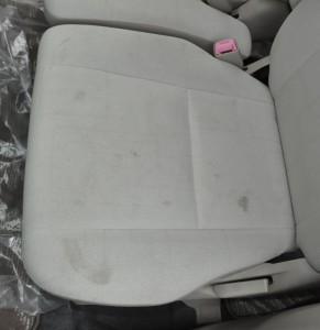 Mitsubishi_eKWagon_seat_060420145
