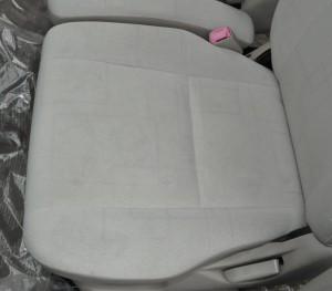 Mitsubishi_eKWagon_seat_060420146