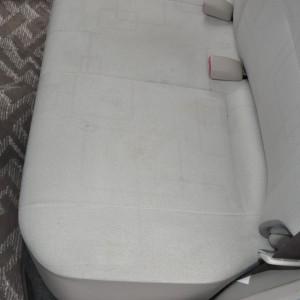 Mitsubishi_eKWagon_seat_060420148