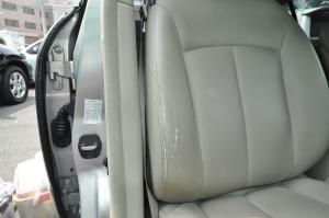 Nissan_Cima_seat_060420141