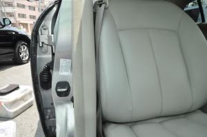 Nissan_Cima_seat_060420142