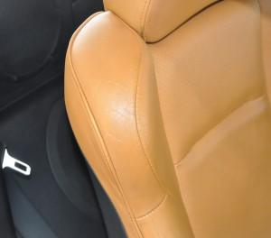 Nissan_FairladyZ_seat_061020143