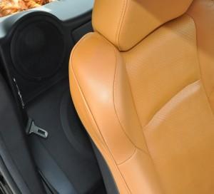 Nissan_FairladyZ_seat_061020144