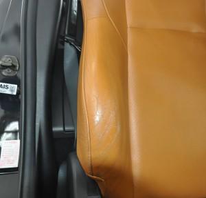 Nissan_FairladyZ_seat_061020145