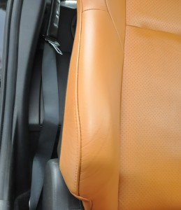Nissan_FairladyZ_seat_061020146