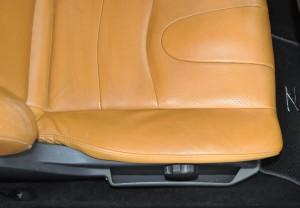Nissan_FairladyZ_seat_061020147