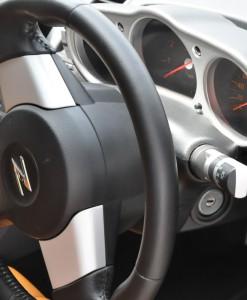 Nissan_FairladyZ_steering_061020142