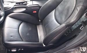 Porsche_911Turbo_seat_052920144