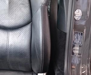 Porsche_911Turbo_seat_052920145