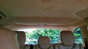 Porsche_Cayenn_RoofHeadLinning_061620142