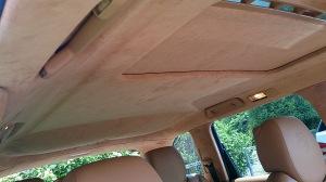 Porsche_Cayenn_RoofHeadLinning_061620143