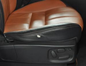 Range_Rover_Sports_seat_052620141