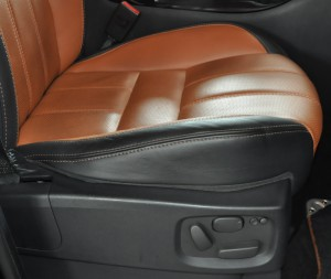 Range_Rover_Sports_seat_052620142