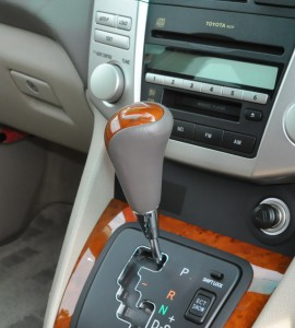 Toyota_Harrier_steering_shifnob_060420146