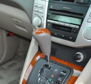 Toyota_Harrier_steering_shifnob_060420148