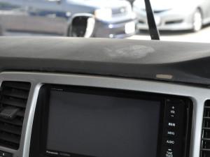 Toyota_Hilux_surf_Dashboard_053020141