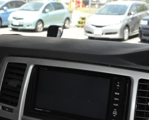 Toyota_Hilux_surf_Dashboard_053020143