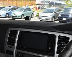 Toyota_Hilux_surf_Dashboard_053020144
