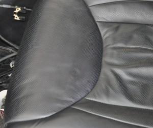 Toyota_Lexus_seat_052320142
