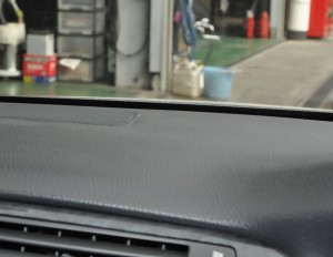 Toyota_crown_Dashboard_060320144