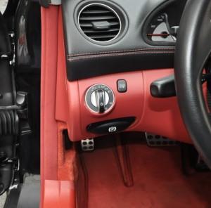 AMG_SL55_interior_070720141