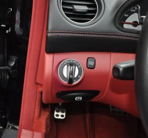 AMG_SL55_interior_070720142