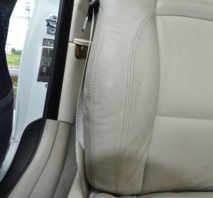 BMW_335i_seat_rearconsolebox_070320141