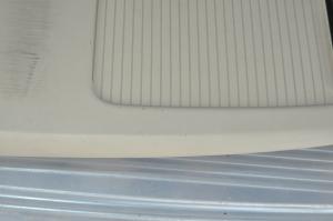 BMW_335i_seat_rearconsolebox_070320145