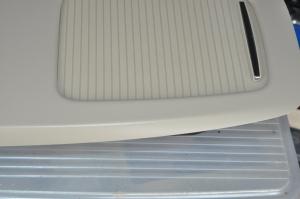 BMW_335i_seat_rearconsolebox_070320146