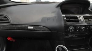 BMW_M6_Dashboard_071720141