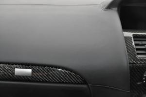 BMW_M6_Dashboard_071720144