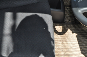 Honda_StepWagon_seat_071120141