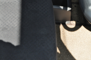 Honda_StepWagon_seat_071120142