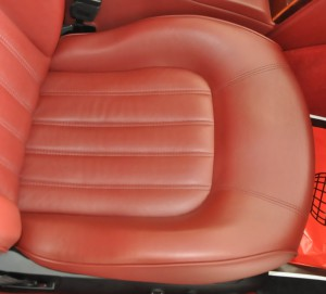 Maseratti_Quatroporte_seat_0705201410