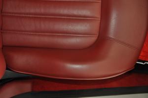 Maseratti_Quatroporte_seat_0705201412