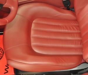 Maseratti_Quatroporte_seat_070520142