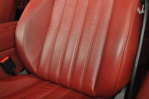 Maseratti_Quatroporte_seat_070520146