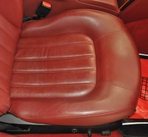 Maseratti_Quatroporte_seat_070520149