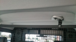 Mercedes_Benz_G500_Roofheadlining_071420142