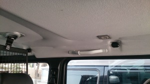 Mercedes_Benz_G500_Roofheadlining_071420144