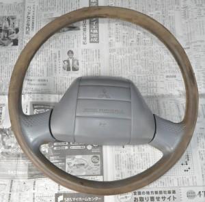 Mitsubishi_Fuso_Canter_steering_062720141