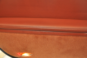 Porsche_911Carrera_seat_interior_063020141