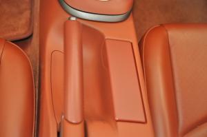 Porsche_911Carrera_seat_interior_0630201410