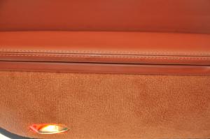 Porsche_911Carrera_seat_interior_063020142