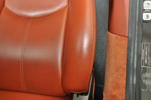 Porsche_911Carrera_seat_interior_063020143