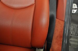 Porsche_911Carrera_seat_interior_063020144
