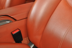 Porsche_911Carrera_seat_interior_063020145