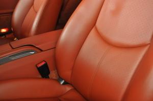 Porsche_911Carrera_seat_interior_063020146